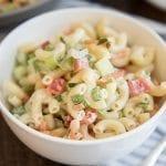 macaroni salad 4