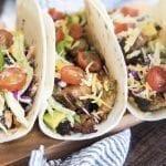 bbq pork tacos7