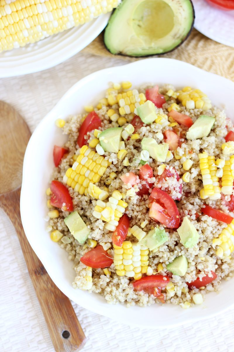 corn-avocado-tomato-quinoa-salad-6