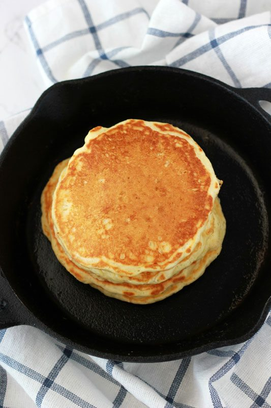 buttermilk-pancakes-on-one-sweet-appetite