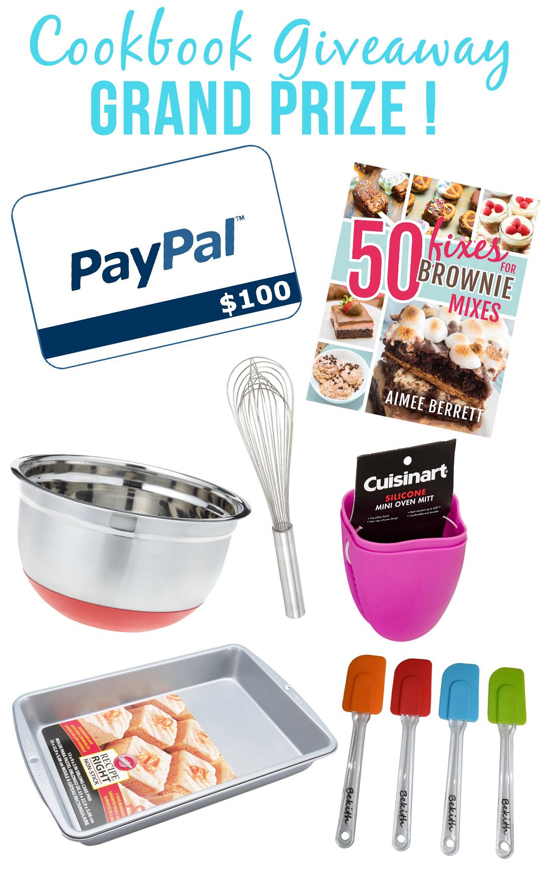 cookbook-giveaway-111