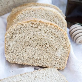 honey-wheat-bread-7