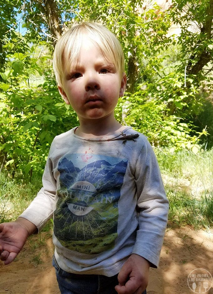 camping-with-toddler-1