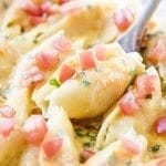 chicken-enchilada-stuffed-shells-2