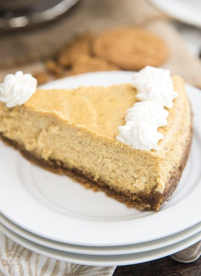 pumpkin-cheesecake-9b