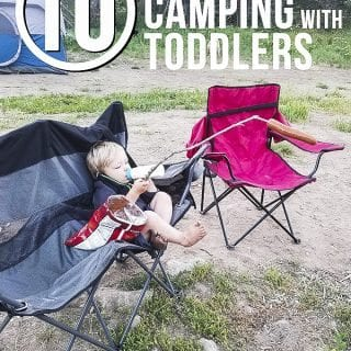 tips-for-camping-with-toddlers