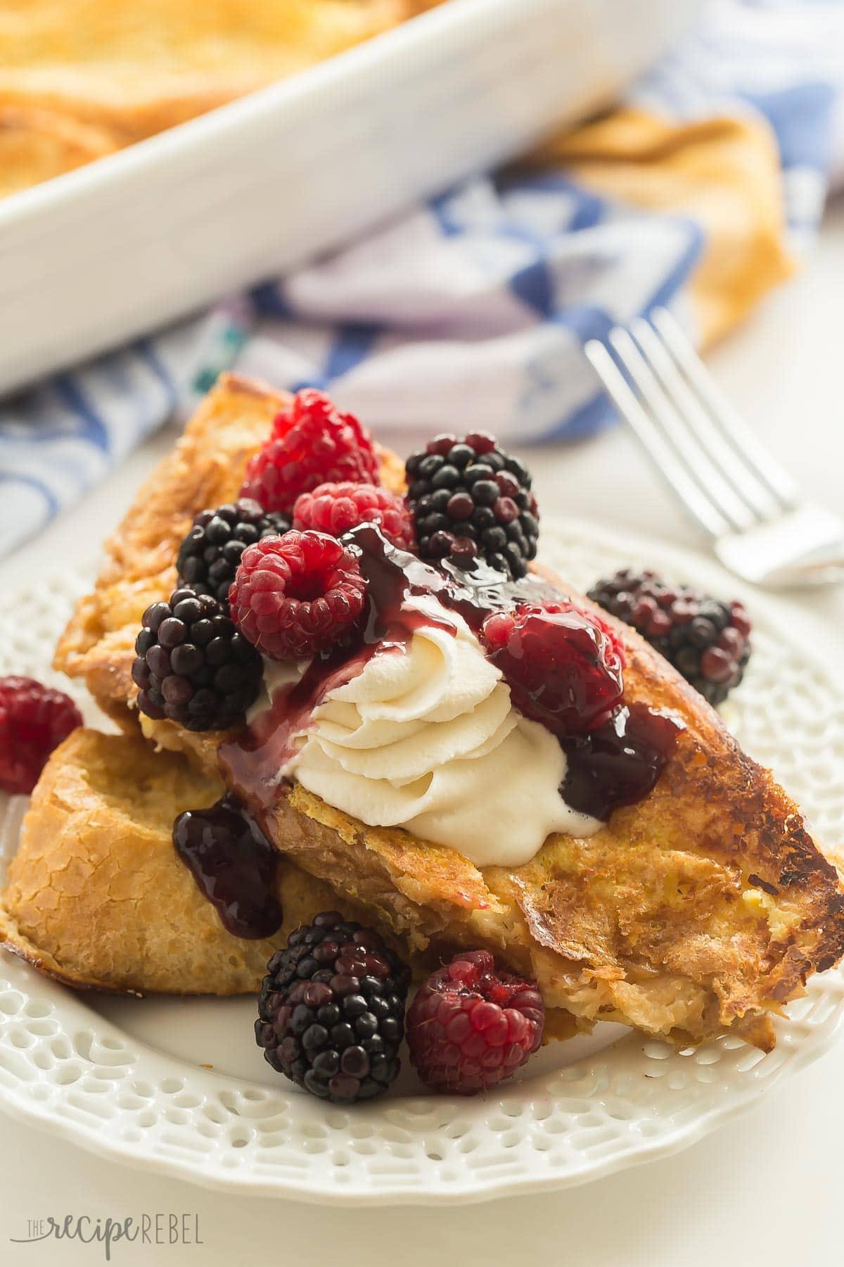 baked-overnight-lemon-french-toast-www-thereciperebel-com-2-of-7