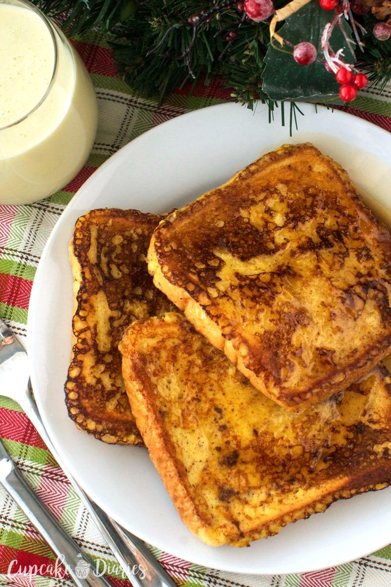 eggnog-french-toast-wm