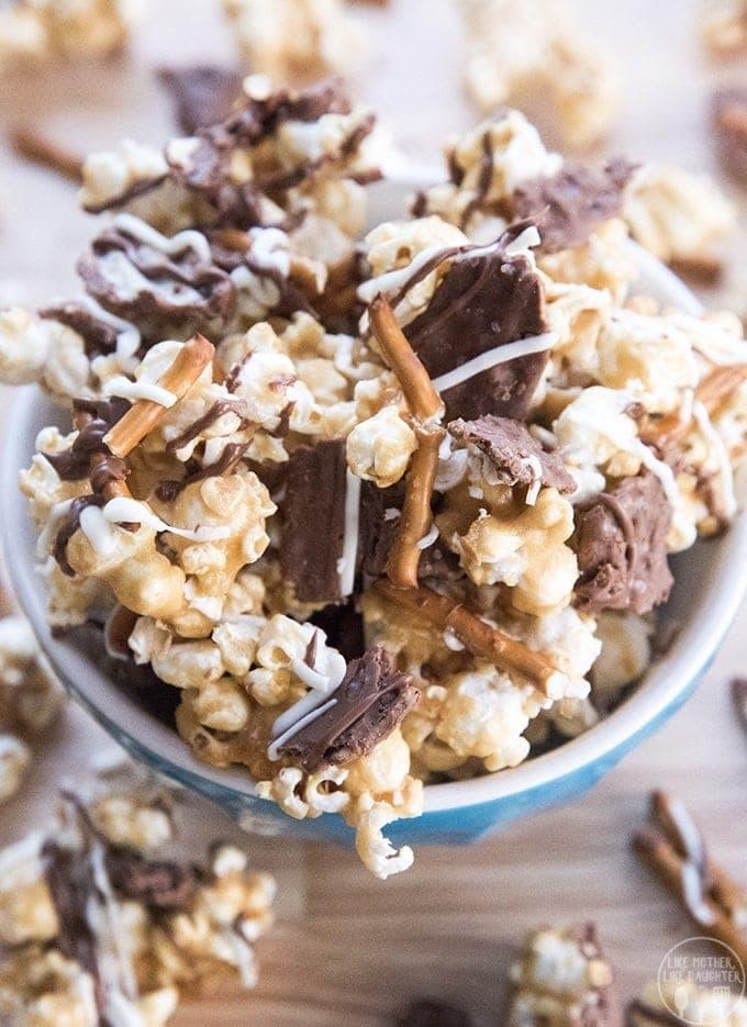 potato-chip-caramel-popcorn-8a
