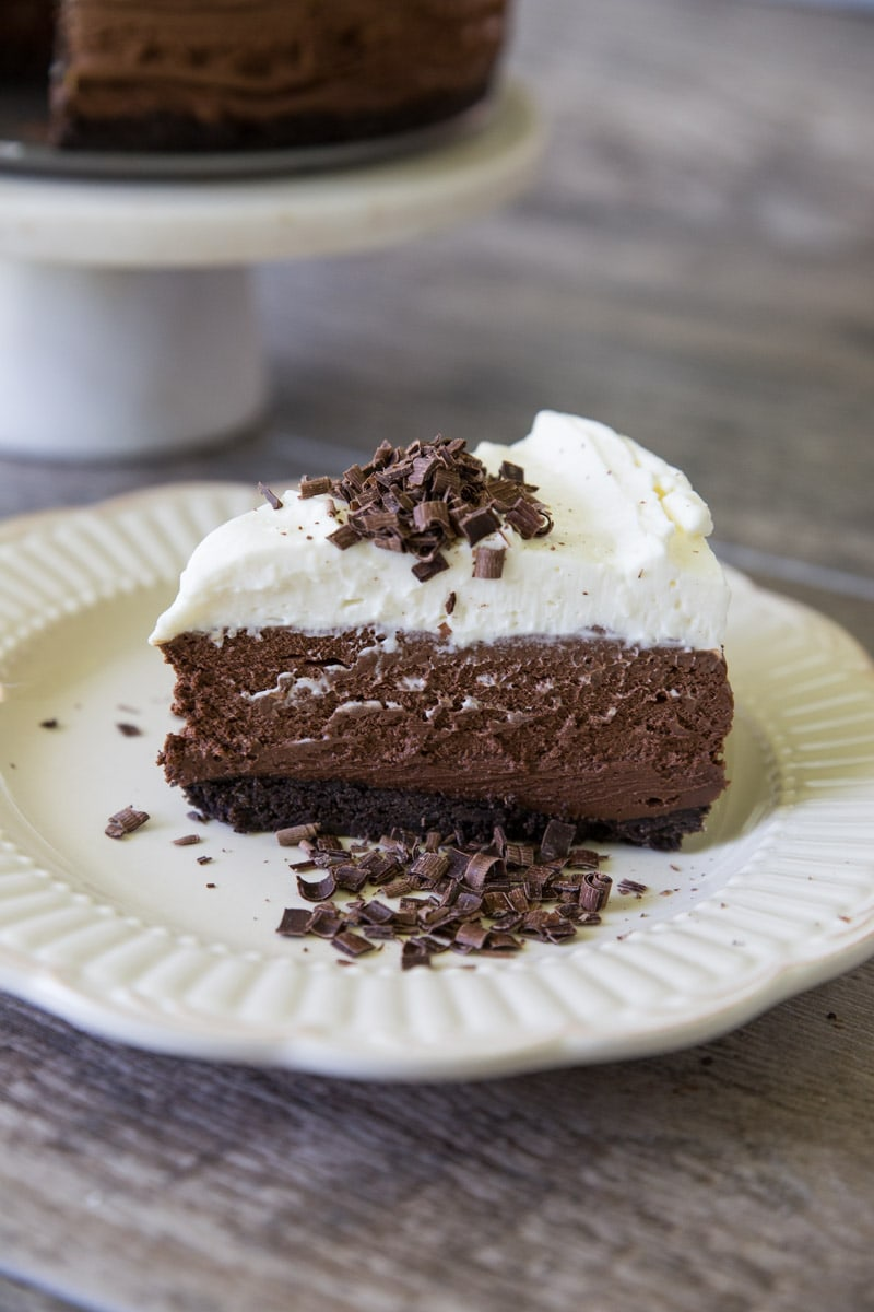 sky-high-chocolate-mousse-pie-10