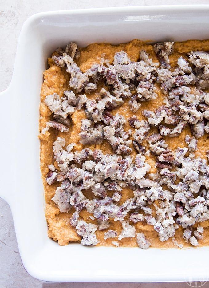 sweet-potato-casserole-9