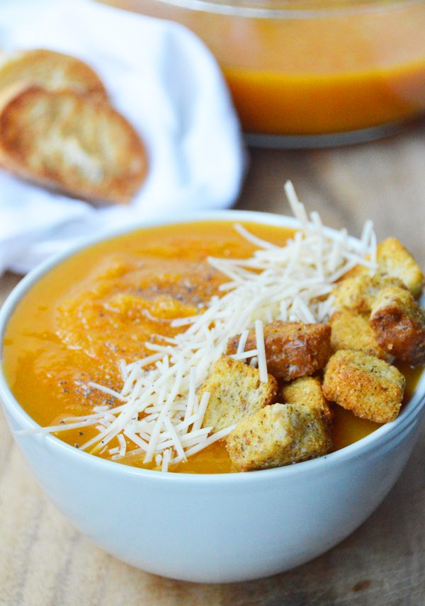 easy-slow-cooker-butternut-squash-soup-8