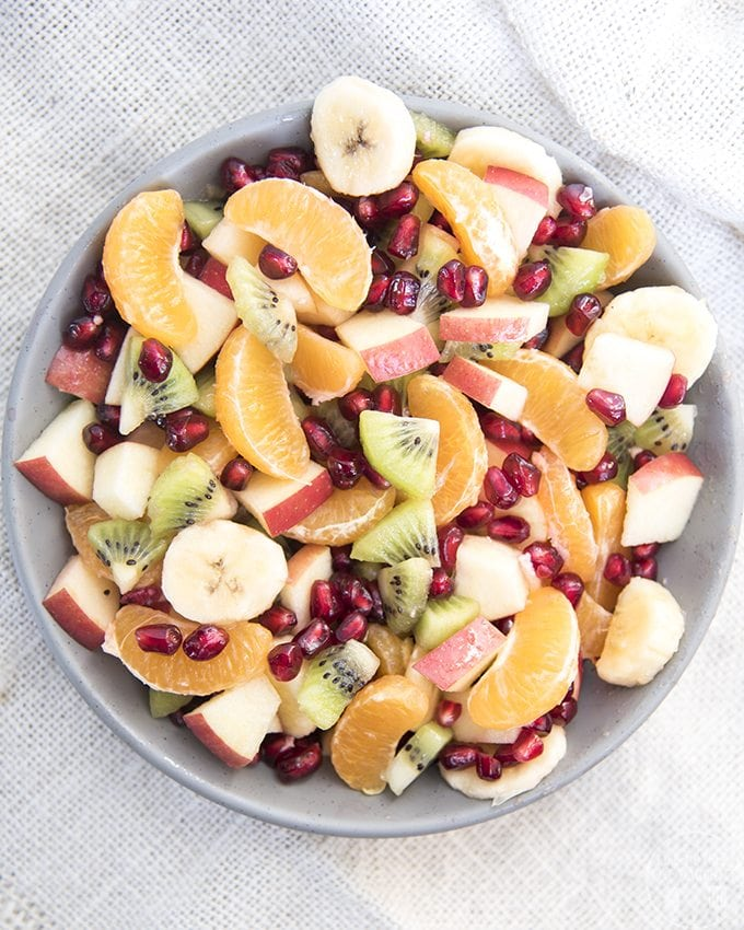 winter-fruit-salad-2
